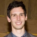Cory Michael Smith to Join Emilia Clarke in Broadway's <I>Breakfast at Tiffany's</i>