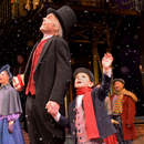 An Army of Scrooges: <i>A Christmas Carol</i> Across the World