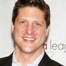 Christopher Sieber to Return to Broadway's <I>Chicago</i>