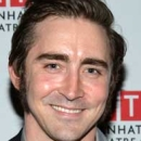 Lee Pace Is Living In His <i>Golden Age</i> of Acting