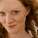 <i>Boardwalk Empire</i>'s Wrenn Schmidt to Headline Mint Theater's <I>Katie Roche</i>