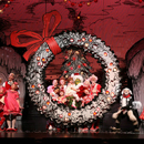 Christmas Off-Broadway: Our Top Ten Picks for Last-Minute Holiday Cheer