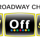 The Broadway Channel Will Hit Manhattan Flat Screens This Month