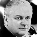 Tony Award-Winning Character Actor Charles Durning Has Died