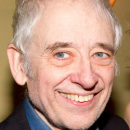 Austin Pendleton Directs and Stars in Play about Lobotomies and Cannibalism