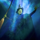 <I>Wicked</I> Becomes Broadway's Highest-Grossing Show for a Record Nine Years Straight