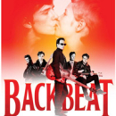 Musical Adaptation of the Beatles movie Backbeat Lands in L.A.