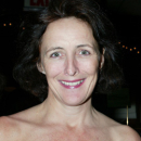 Fiona Shaw Returns to Broadway in Colm Toibin's <I>The Testament of Mary</I>