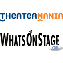 TheaterMania.com, Inc., Acquires UK-based Media Company WhatsonStage.com