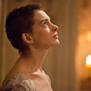 Lincoln, Hugh Jackman, Anne Hathaway and Jessica Chastain among 85th Annual Academy Award Noms