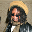 Whoopi Goldberg, John Leguizamo, and Brooke Shields to Appear at <I>Garden of Laughs</I> Benefit at Madison Square Garden