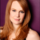 Tony Award Nominees Kate Baldwin and Bobby Steggert Join Norbert Leo Butz in Broadway Debut of <i>Big Fish</i> in September