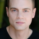 Industry Roundup: Jordan Roth Becomes Youngest Owner of Broadway Theater Chain, Musical Press Chairs, and Public Theater News