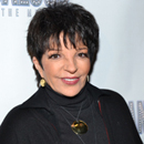 Broadway and Movie Star Liza Minnelli to Headline State Theatre Benefit