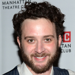 eddie kaye thomas films