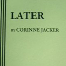 Obie Award-Winning Off-Broadway Playwright and TV Writer Corinne Jacker Has Died