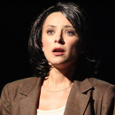 Los Angeles Drama Critics Circle Announces 2013 Award Nominations