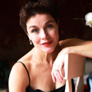 Christine Andreas: <i>Bemused</i>