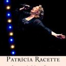 Patricia Racette: <i>Diva on Detour</i>