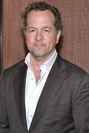 David Costabile David Costabile is another