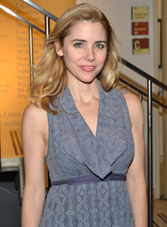 kerry butler legally blonde