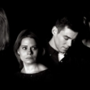 UPDATED: <i>The Glass Menagerie</i>, With Cherry Jones and Zachary Quinto, Will Play the Booth Theatre This September