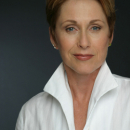 Amanda McBroom: <i>A Valentine Rose</i>
