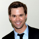 Broadway's Sutton Foster and Andrew Rannells Will Perform in Broadway, My Way Concert