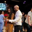 Theatre 167: Bringing <I>Jackson Heights</I> to Times Square