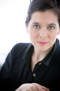 Diane Paulus