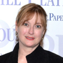 Patti Cohenour, Matt Owen, Pamela Reed Set for ACT's 2013 Season