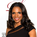 Audra McDonald Is In a League of Her Own