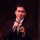 John Lloyd Young: <i>My Turn</i>