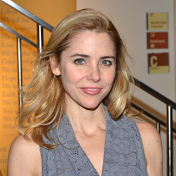 Kerry Butler