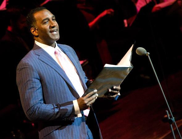 norm lewis javertnorm lewis no one is alone, norm lewis javert stars, norm lewis scandal, norm lewis, norm lewis phantom of the opera, norm lewis stars, norm lewis phantom, norm lewis javert, norm lewis and sierra boggess, norm lewis married, norm lewis wife, norm lewis music of the night, norm lewis gay, norm lewis biography, norm lewis youtube, norm lewis les mis, norm lewis twitter, norm lewis net worth, norm lewis imdb, norm lewis height