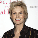 UPDATE: <i>Glee</i> Star Jane Lynch to Join Broadway's <i>Annie</i> Earlier Than Previously Announced