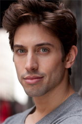 Nick Adams