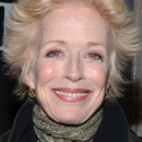 Holland Taylor on Ann Richards, <I>Moose Murders</I>, and Tom Hanks