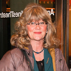 judith ivey photos