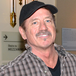 tom wopat death