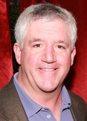 Gregory Jbara