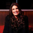 Tony Award Winner Idina Menzel will Return to Broadway in 2014 with New Musical <i>If/Then</i>