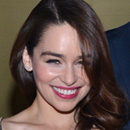 From HBO to Broadway and Back: Emilia Clarke and Ciaran Hinds Featured in Extended <i>Game of Thrones</i> Season Three Trailer