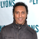 Aasif Mandvi and Maura Tierney to Host 28th Annual Lucille Lortel Awards