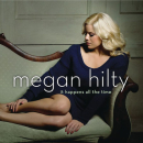Megan Hilty: It Happens All the Time