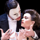 Andrew Lloyd Webber Wants to Bring Reworked Love Never Dies Back to London