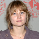 Playwright Annie Baker Awarded Prestigious 2013 Susan Smith Blackburn Prize