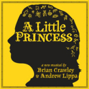 <i>A Little Princess</i>, <i>The Music Man</i>, and <i>Shrek the Musical</i> Will Hit Berkeley Playhouse
