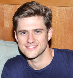 aaron tveit rentaaron tveit les mis, aaron tveit twitter, aaron tveit grease, aaron tveit height, aaron tveit singing, aaron tveit imdb, aaron tveit graceland, aaron tveit married, aaron tveit tumblr, aaron tveit wife, aaron tveit instagram, aaron tveit net worth, aaron tveit rent, aaron tveit gif, aaron tveit broadway, aaron tveit interview, aaron tveit long hair, aaron tveit assassins, aaron tveit law and order, aaron tveit grease live