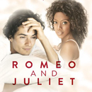 Orlando Bloom and Condola Rashad to Lead Broadway Revival of William Shakespeare's <i>Romeo and Juliet</i>
